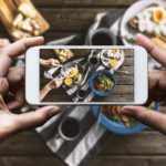 food instagram restaurant